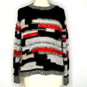 Urban Outfitters Ecote boyfriend sweater